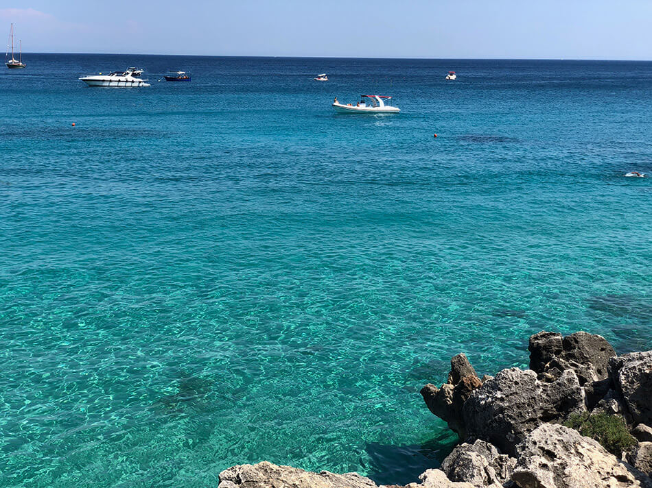 Matrimonio In Spiaggia Ugento : Hotel parco dei principi ugento matrimonio di ada e davide