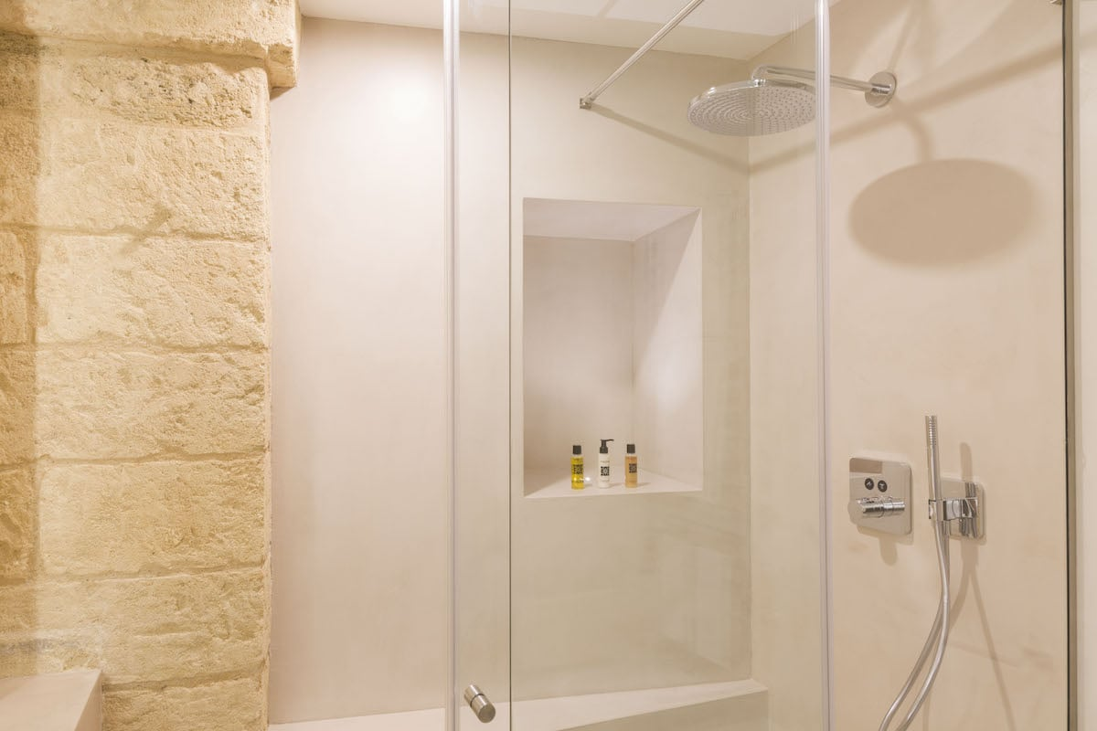 Corte Giardino bathroom_U6A4916